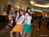ichibancon-2012-saturday-004