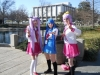 ichibancon-2012-saturday-023