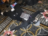 ichibancon-2012-saturday-026