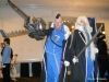 ichibancon-2012-saturday-042