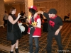 ichibancon-2012-thursday-006
