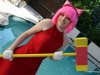 triad-anime-convention-saturday-2012-004