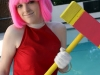 triad-anime-convention-saturday-2012-005