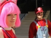triad-anime-convention-saturday-2012-052