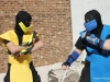 triad-anime-convention-saturday-2012-057