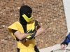 triad-anime-convention-saturday-2012-058