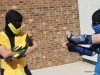 triad-anime-convention-saturday-2012-059