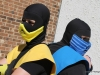 triad-anime-convention-saturday-2012-063