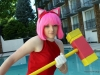 triad-anime-convention-saturday-2012-006