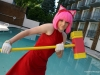 triad-anime-convention-saturday-2012-007