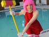 triad-anime-convention-saturday-2012-010