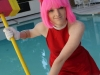 triad-anime-convention-saturday-2012-011