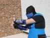 triad-anime-convention-saturday-2012-061