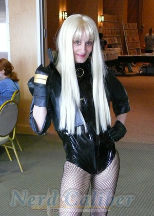 blackcanary02