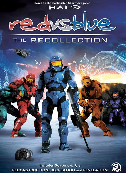 Red-vs-Blue-The-Recollection-Box-Art